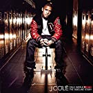 Cole World: The Sideline Story by J. Cole (2011-09-27)