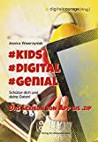 Verkauf Von Kid Bücher Bewertung und Vergleich