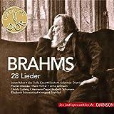 9 Lieder und Gesänge, Op. 63: V. Junge Liebe I,