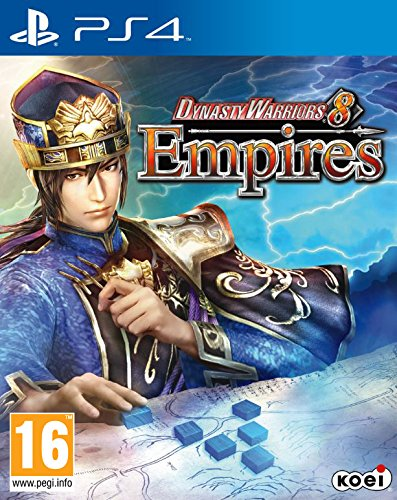 dynasty-warriors-8-empires-ps4