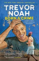 The compelling, inspiring, (often comic) coming-of-age story of Trevor Noah, set during the twilight of apartheid and the tumultuous days of freedom that followed. One of the comedy world's brightest new voices, Trevor Noah is a light-footed ...