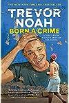 https://libros.plus/born-a-crime/