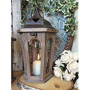 Laternen Garten Kerzen Gunstig Online Kaufen Dein Mobelhaus