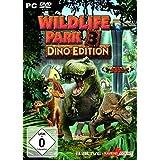 Wildlife Park 3: Dino Edition (PC)