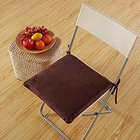 GYD Ufficio Cuscino Dining Chair Cuscino lento