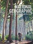 Bildband Fotografie: NATIONAL GEOGRAP...