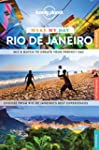 Make my day Rio de Janeiro - 1ed - An...