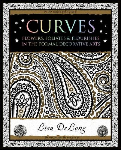 curves-flowers-foliates-flourishes-in-the-formal-decorative-arts-wooden-books