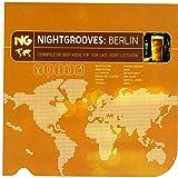 Nightgrooves - Berlin