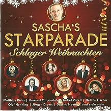 inkl. Deutsche Version von Last Christmas (Compilation CD, 40 Tracks)