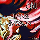 Transe Mission (Extended Mix)