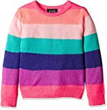 #4: The Children's Place Girls' Jumper