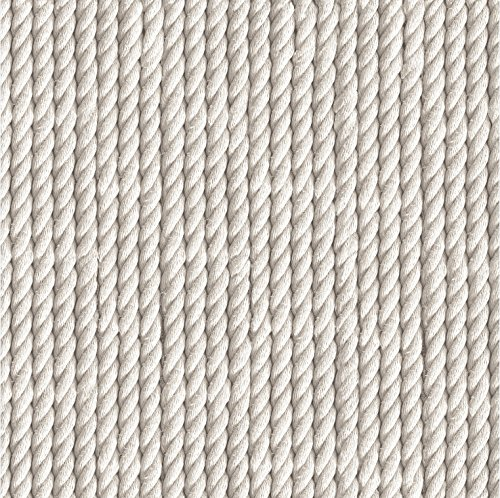 rope-styled-effect-modern-vinyl-knotted-lined-cream-grey-direct-wallpapers