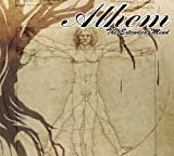 Athem - The Extended Mind