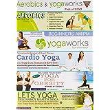 Aerobics & Yoga Works