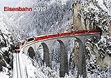 Eisenbahn 2019 Bild