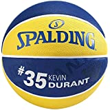 Spalding NBA Player Kevin Durant Ball Basketball