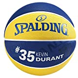 Best Basketball Players - Spalding Unisex's NBA Player Kevin Durant Ball Basketball Review