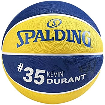 Spalding NBA Player Lebron James SZ.5 (83-863Z) Basketballs ...