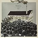 In Dust (2LP + CD) [VINYL]