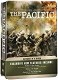 Best Tv Series On Dvds - The Pacific - The Complete Series Review