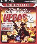 Rainbow Six Vegas 2 - Complete...