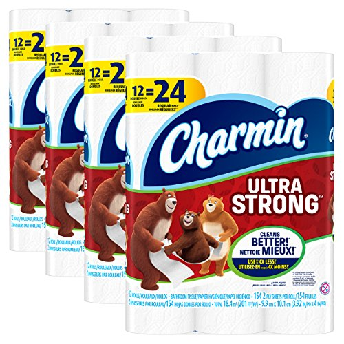 charmin-ultra-strong-toilet-paper-double-rolls-48-count-by-charmin
