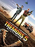 Tremors 5: Blutlinien [dt./OV]