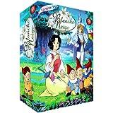 La Légende de Blanche Neige - Partie 1 - Coffret 4 DVD - La Série