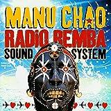Radio Bemba Sound System (2xlp [Vinyl LP]