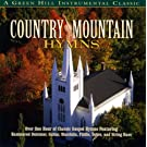 Country Mountain Hymns by Jim Hendricks