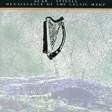 Renaissance of the Celtic Harp -