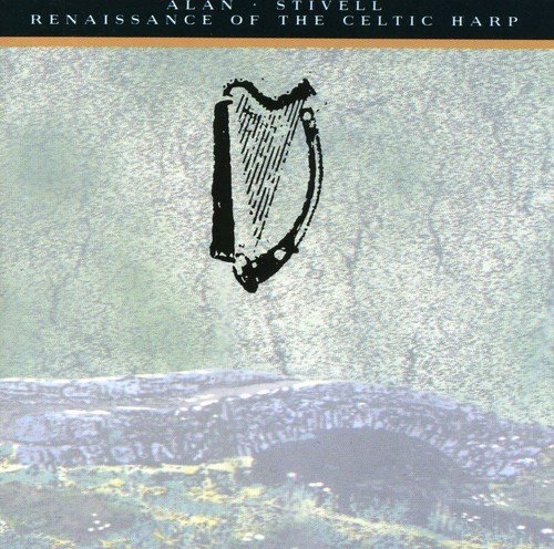 renaissance-of-the-celtic-harp