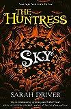 Sky (The Huntress Trilogy)