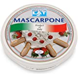 Brescialat Mascarpone Cream, 250 g