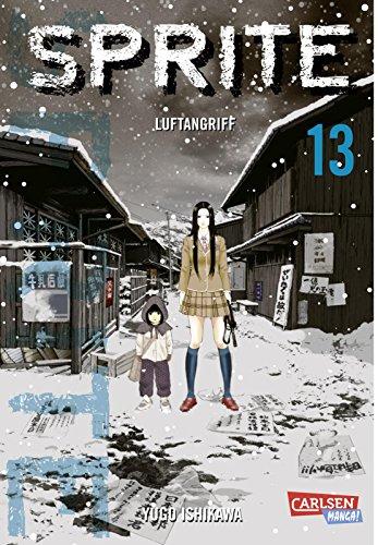 sprite-13