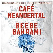 CAFE NEANDERTAL              D