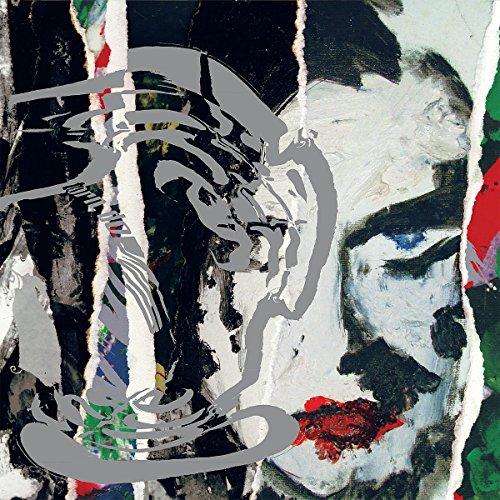the Cure: Torn Down: Mixed Up Extras (2lp) [Vinyl LP] (Vinyl)