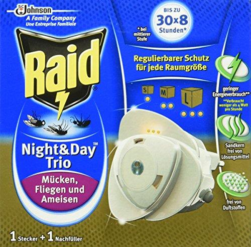 insecticida-raid-dia-y-noche-trio-insecticida-enchufe