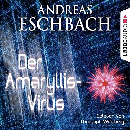 Preisvergleich Produktbild Der Amaryllis-Virus