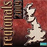 Regionals 2009