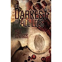 The Darkest of All Lies (English Edition)