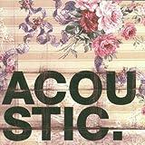 Acoustic Vol.1