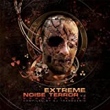 Vol. 2-Extreme Noise Terror: Scumgrinder Compiled B by Extreme Noise Terror (2010-12-21)