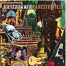 Gangsterville [Ltd. Rsd 2016] [Vinyl Single]