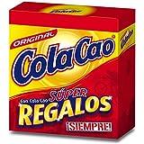 ColaCao Original, 3kg