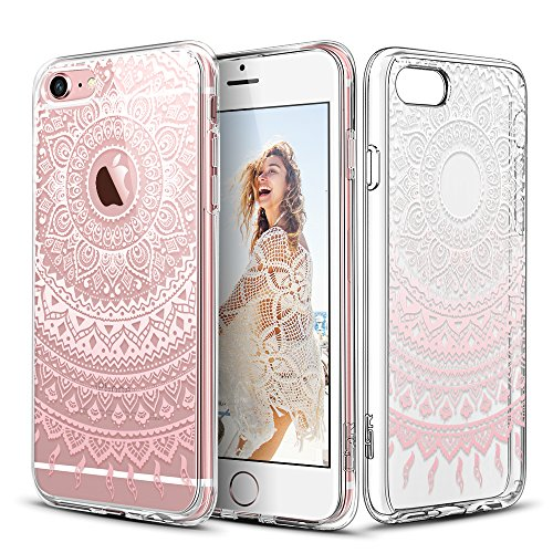 coque iphone 6s transparente motif. Black Bedroom Furniture Sets. Home Design Ideas