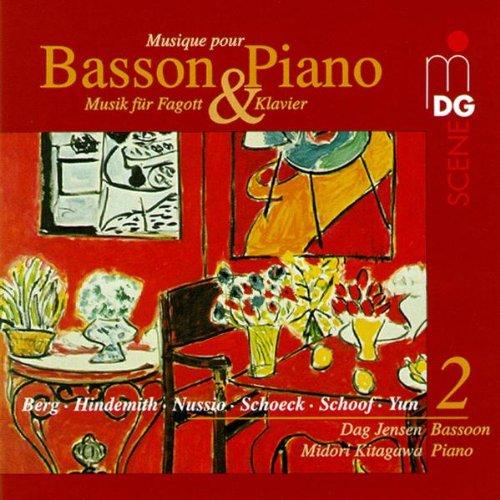 musik-fur-fagott-und-klavier-vol-2