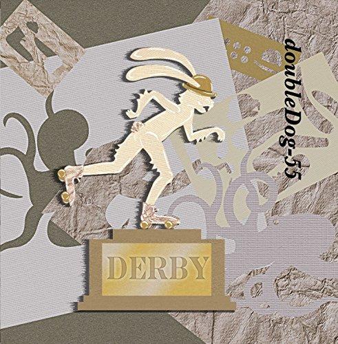 Derby Derby Lane