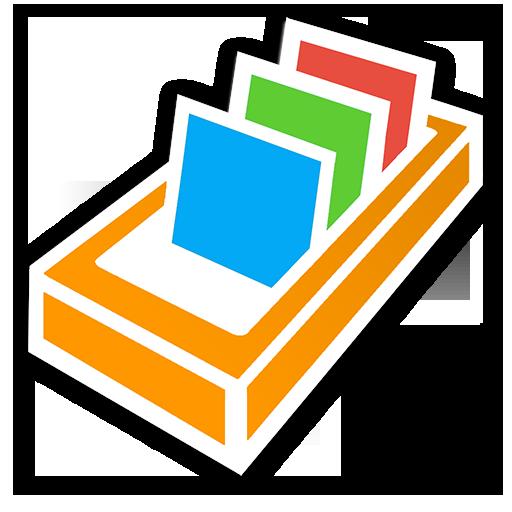 VokabelBox - Vokabeltrainer - Vokabeln lernen mit Karteikarten - Vollversion